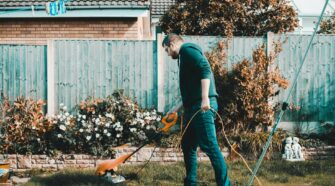 Lawn Mowing Simulator – A Cut Above What You'd Expect