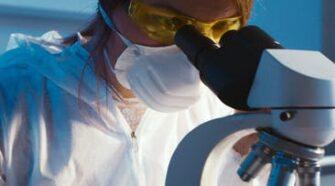 Winnipeg nail technician brings salon services to your driveway